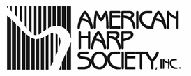 Empowering Harpists Through COVID-19 Challenges